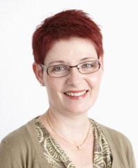 Barbara Brönnimann