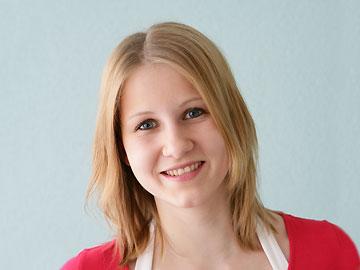 Angela Stirnimann