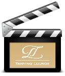 So funktioniert modernes Bräunen bei Tanning Lounge in Bern