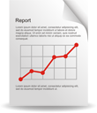 GNC-Marktbericht