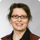 Marleen Gräfe