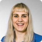 Stephanie Pulfer