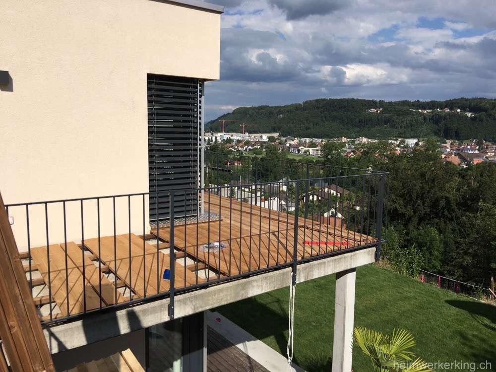 terrassenboden terrassendielen holz thermoholz und wpc tomwood schweiz. Black Bedroom Furniture Sets. Home Design Ideas